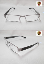 PORSCHE eyeglass optical frame FPS206