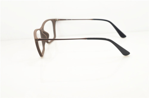 Ray-Ban eyeglasses online RB5362  imitation spectacle FB843