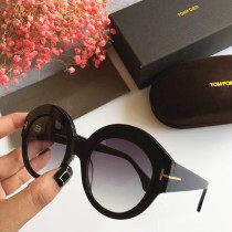 Wholesale Copy TOMFORD Sunglasses TF533 Online STF146