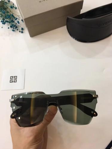 Online Replica GIVENCHY Sunglasses Online SGI005