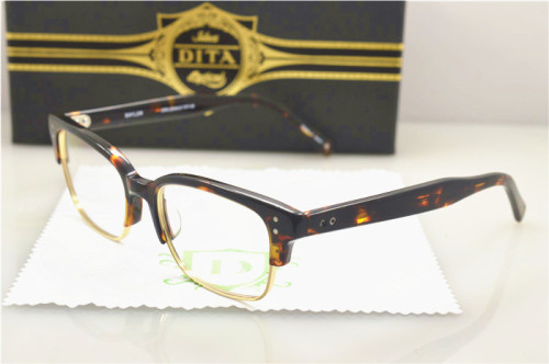 Cheap DITA eyeglasses 2048 imitation spectacle FDI016