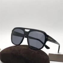 Replica TOMFORD Sunglasses Online STF138