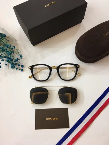 Online Copy TOMFORD Sunglasses Online STF130
