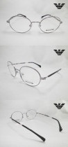 ARMANI eyeglass optical frame FA322