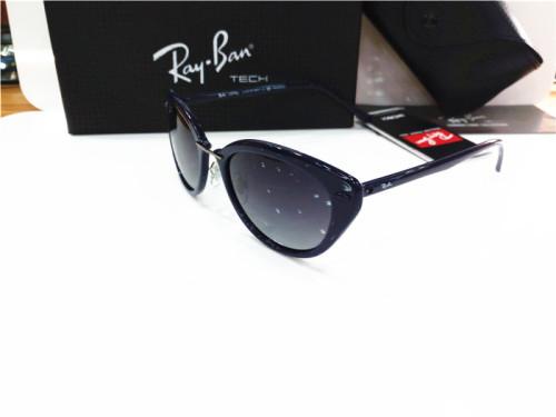 Ray-Ban children Sunglassesr RB4520 Optical Frames SR411