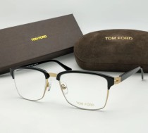 Buy quality TOM FORD eyeglasses Online spectacle Optical Frames FTF260
