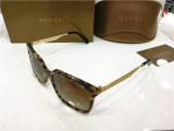 Buy quality Fake GUCCI Sunglasses Online SG318