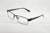 JAGUAR Eyeglasses Optical   Frames FJ025