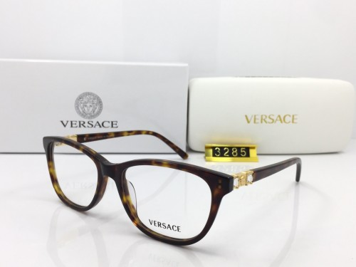 Wholesale Copy VERSACE Eyeglasses VE3285 Online FV128