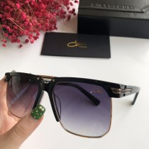 Wholesale Fake Cazal Sunglasses MOD9072 Online SCZ158