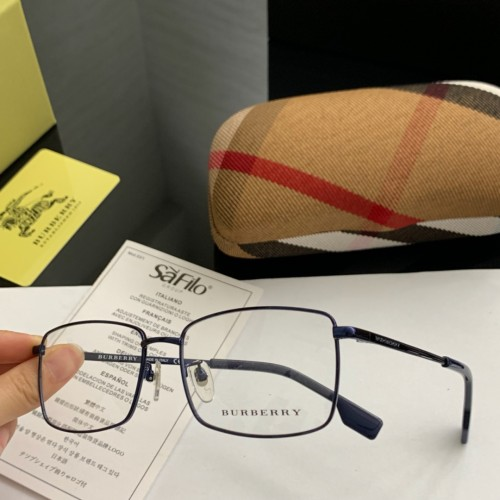 Wholesale Fake BURBERRY Eyeglasses BE1331 Online FBE087