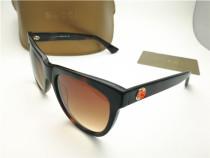 Quality Copy GUCCI Sunglasses Online SG321