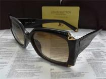 Discount LV Sunglasses frames Z0635E  best quality scratch proof  SLV042