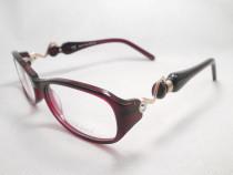 CHOPARD eyeglass  frame FCH093
