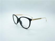 Wholesale Replica GUCCI 8458 eyeglasses Online FG1136