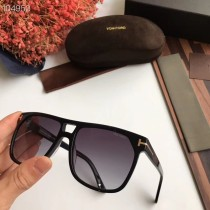 Wholesale Copy TOM FORD Sunglasses FT0679 Online STF164