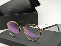 Wholesale Replica DIOR Eyeglasses ESSENCE3 Online FC665