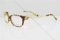 ROBERTO  977S eyewear FRC102