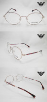 ARMANI eyeglass optical frame FA320