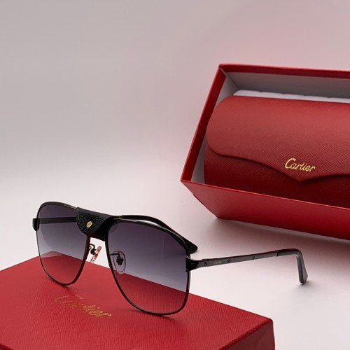 Wholesale Replica Cartier Sunglasses CT0035S Online CR122