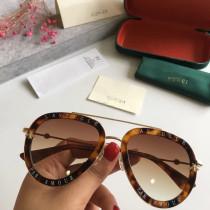 Wholesale Copy GUCCI Sunglasses GG2280 Online SG462