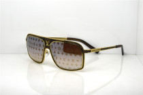 LV  Disgner  sunglasses   SLV147
