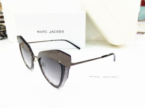 Marc Jacobs Sunglasses Optical imitation SMJ100