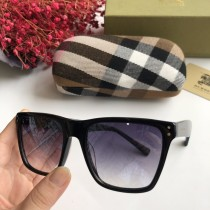 Wholesale Copy BURBERRY Sunglasses BE4637 Online SBE019