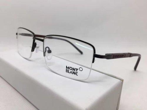 Online store Copy MONT BLANC eyeglasses Online FM309