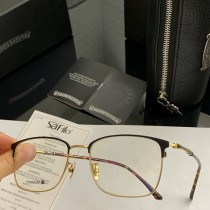 Wholesale Replica Chrome Hearts Eyeglasses Online FCE184