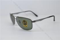 3506 sunglasses  SR140
