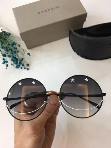 Buy online Replica GIVENCHY GV7056 Sunglasses Online SGI002