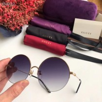 Wholesale Fake GUCCI Sunglasses GG0393 Online SG526