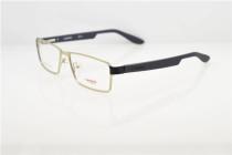 Carrera  eyeglasses online CA6640 high quality breaking proof  FCR016