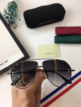 Quality cheap Copy GUCCI Sunglasses Online SG427