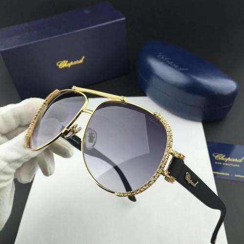 Cheap online Fake CHOPARD Sunglasses Online SCH153