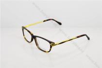 BVLGARI  BV8089 Eyeglasses Optical  Frames FBV208