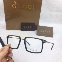 Wholesale Copy GUCCI Eyeglasses 8637 Online FG1198