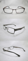 PORSCHE Eyeglasses Optical Frames FPS413