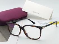Wholesale Replica GUCCI Eyeglasses GG0295 Online FG1177