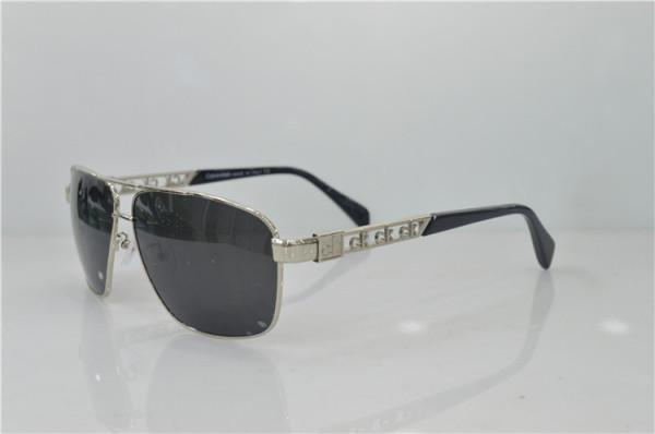 Discount Sunglasses online Calvin Klein imitation spectacle SCK010