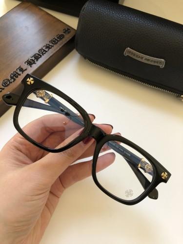 Wholesale Replica Chrome Hearts Eyeglasses COXUCKER Online FCE188