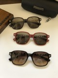 Wholesale Copy Chrome Hearts Sunglasses PENETRANUS Online SCE166