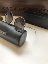 Wholesale Copy Chrome Hearts Sunglasses GORGINA-I Online SCE164