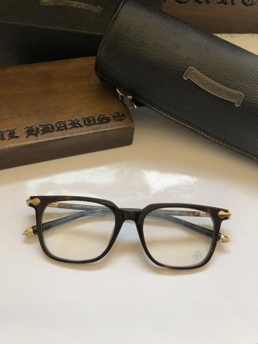 Wholesale Copy Chrome Hearts Eyeglasses CHINNUTZ R.L-I Online FCE187