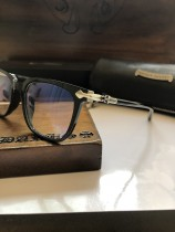 Wholesale Copy Chrome Hearts Eyeglasses CHINNUTZ R.L-I Online FCE187