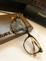 Wholesale Copy Chrome Hearts Eyeglasses DARLIN Online FCE189
