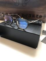 Wholesale Copy Chrome Hearts Eyeglasses SHAGASS Online FCE195