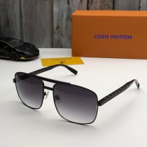 Copy L^V Sunglasses Z2342U Online SLV264