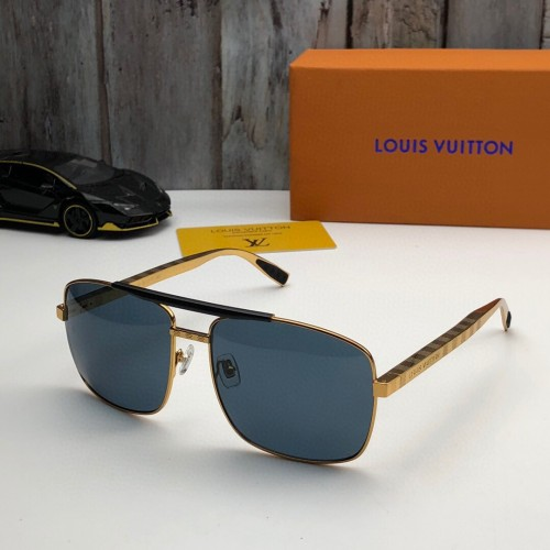 Copy L^V Sunglasses Z2342U Online SLV264